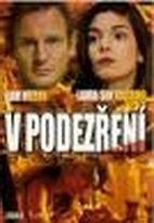 V podezření - DVD