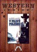 High Noon/ V pravé poledne ( originální znění s CZ titulky ) - DVD