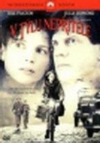 V týlu nepřítele ( plast ) - DVD