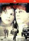 V týlu nepřítele - DVD