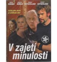 V zajetí minulosti - DVD