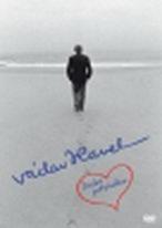 Václav Havel - Česká pohádka - DVD