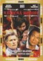 Válečná kořist - DVD