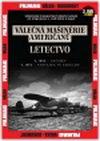 Válečná mašinérie Američanů – 2.Letectvo - DVD