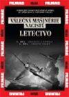 Válečná mašinerie nacistů – 2.Letectvo - DVD