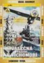 Válečná tažení v Tichomoří - 2.DVD