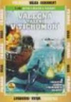 Válečná tažení v Tichomoří - 5.DVD