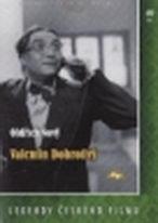 Valentin Dobrotivý - DVD
