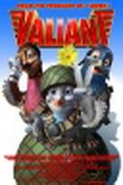 Valiant - DVD