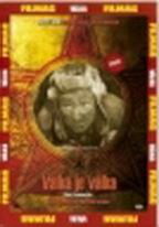 Válka je válka - DVD