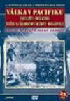 Válka v Pacifiku díl 25 - Cesta zpět - DVD