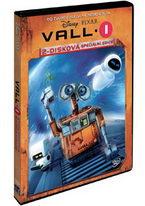 Vall-I 2DVD