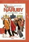 Vánoce naruby - DVD