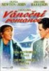Vánoční romance - DVD