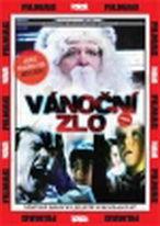 Vánoční zlo - DVD