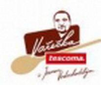 Vařečka Tescoma s Janem Vodochodským 3. - DVD