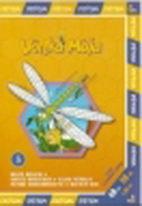 Včelka Mája 5 - DVD