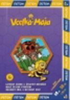 Včelka Mája 6 - DVD