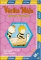 Včelka Mája báječná přátelství - DVD