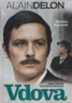 Vdova - DVD