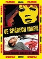 Ve spárech mafie - DVD