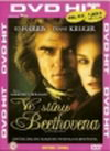 Ve stínu Beethovena - DVD