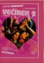 Večírek 2 - DVD