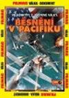 Velké bitvy 2. světové války – 1.Běsnění v Pacifiku - DVD