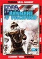 Velké bitvy 2. světové války – 2.běsnění v Pacifiku - DVD