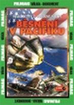 Velké bitvy 2. světové války – 3.Běsnění v Pacifiku - DVD