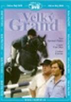 Velký Grand - DVD