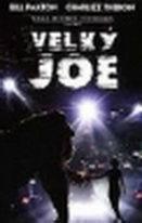 Velký Joe - DVD