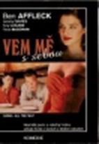 Vem mě s sebou ( pošetka ) DVD