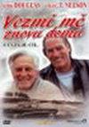 Vezmi mě znovu domů - DVD