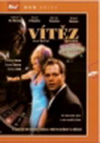 Vítěz - DVD