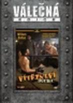 Vítězství ducha - DVD