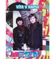 Vítr v kapse - DVD