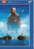 Vodní svět - DVD
