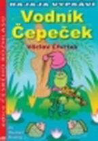 Vodník Čepeček - DVD