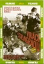 Vojáci ze Stalingradu - DVD