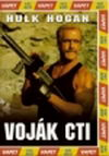 Voják cti - DVD