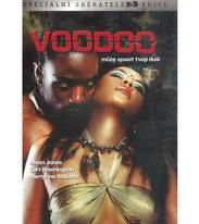 Voodoo - DVD