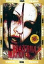 Vražedná matka 2 - DVD