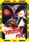 Vražední ptáci - DVD