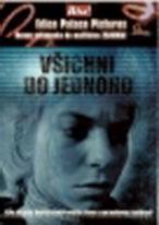 Vražedný vřískot - DVD