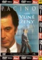Vůně ženy - DVD
