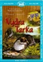 Vydra Tarka - DVD