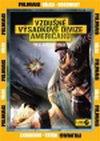 Vzdušné výsadkové divize Američanů – 2. - DVD