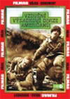 Vzdušné výsadkové divize Američanů – 3. - DVD