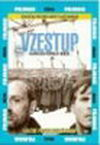Vzestup - DVD